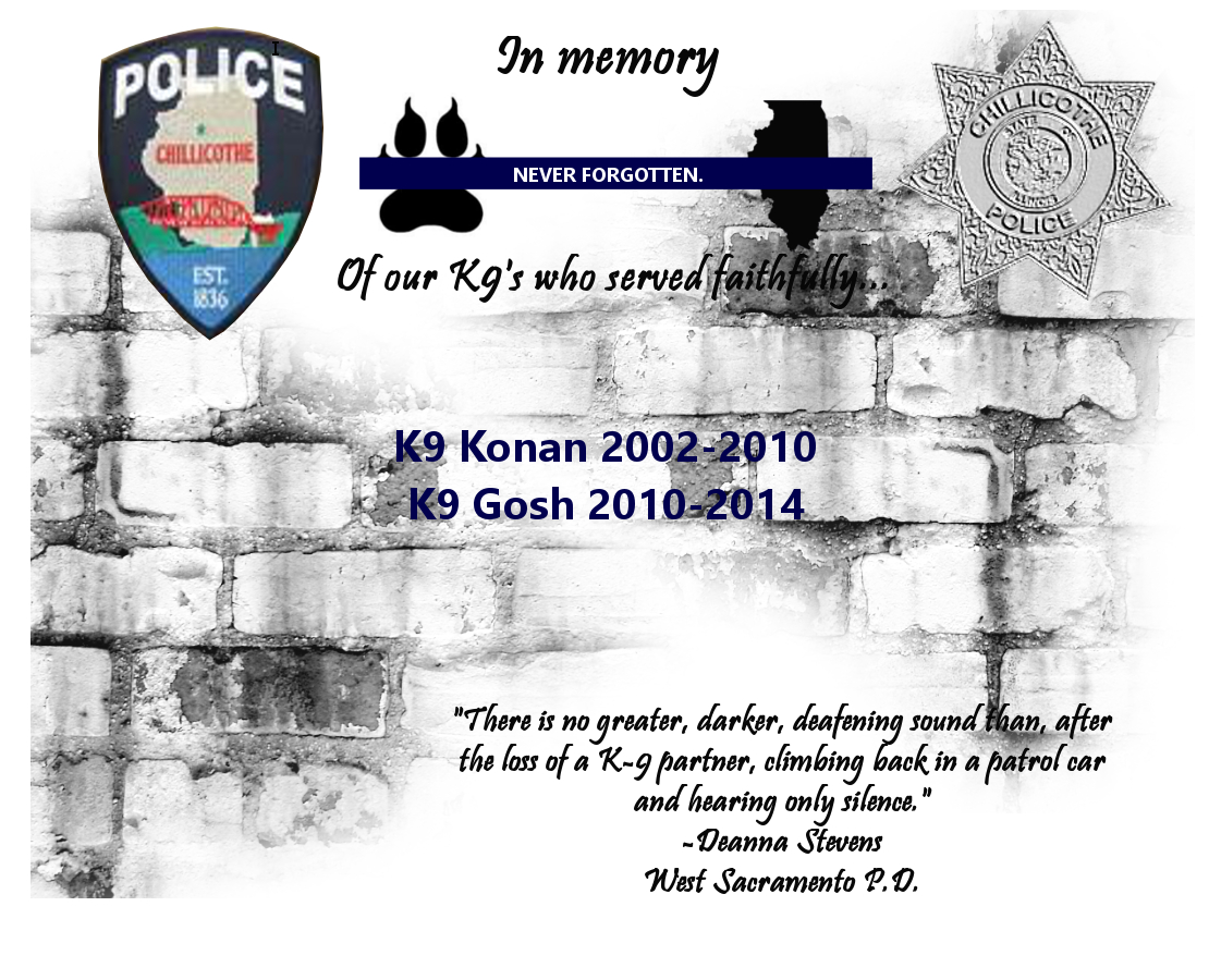 k9memorial